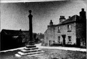 Austwick Parish Newsletter - meeting @ Parish Hall