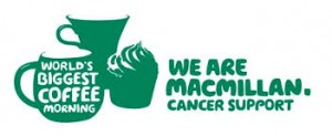 MacMillan Cancer Support @ Ingleton Community Centre | Ingleton | England | United Kingdom