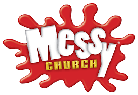 Messy Church and Teddy Bears' Picnic @ Eldroth Church