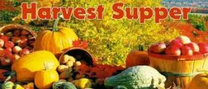 Austwick Harvest Supper @ Parish Hall | Austwick | England | United Kingdom