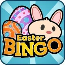 Lawkland Young Farmers - Family Easter Bingo @ Parish Hall