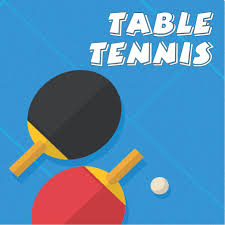 Austwick Table Tennis @ Parish Hall